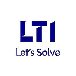 LTI 1 (1)